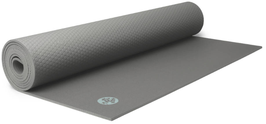 Manduka Mat Prolite Element