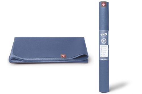 Manduka Yoga Mat eKO Superlight Insight