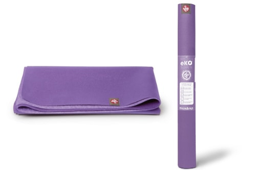 Manduka Yoga Mat eKO Superlight Possibility