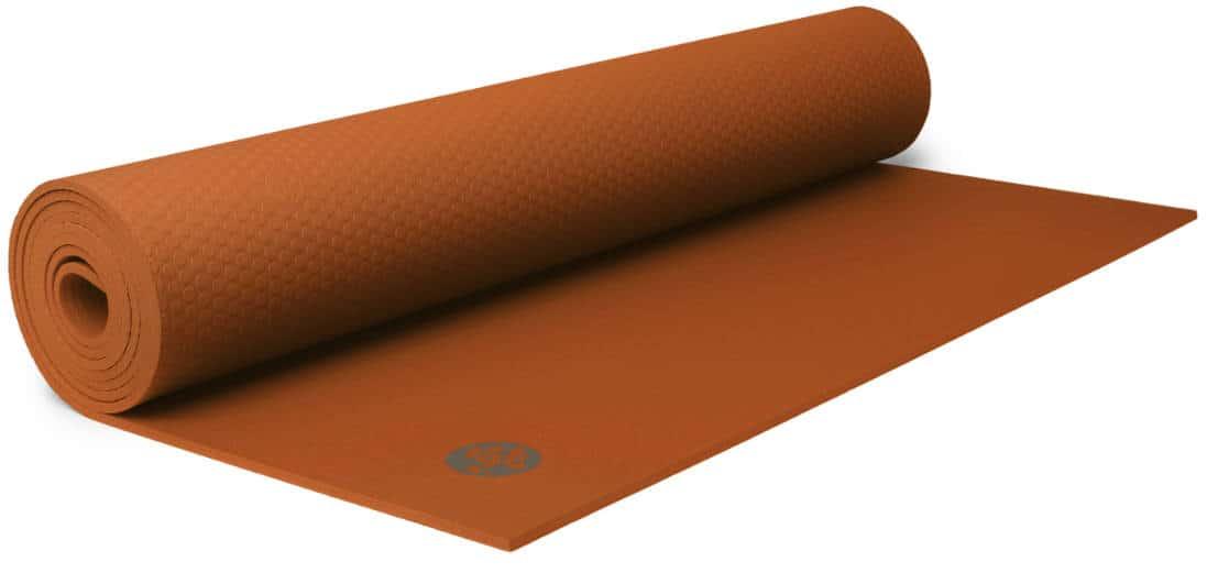 Manduka Prolite Yoga Mat Herta
