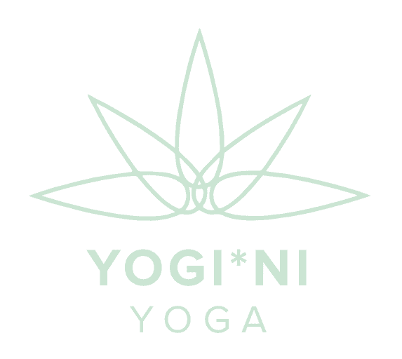 Yogini Yoga Gent: Yoga in Gent and Thaise Massage